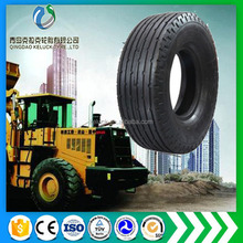 Factory price hot sale sand/desert tire 9.00-16 8.25-16 off road tyres