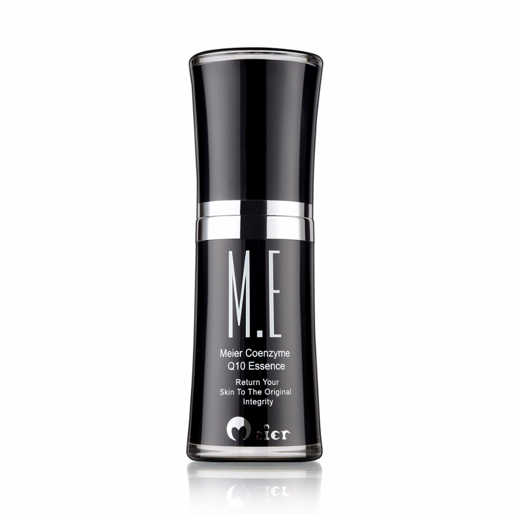 Meier ME-5 Nourishing Anti-Aging OEM/ODM Coenzyme <strong>Q10</strong> Essence