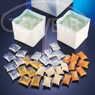 Medical and hygiene Pressure Sensitive Hot Melt Adhesive