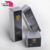 wholesale custom design luxury beautiful cardboard handmade folding Kraft paper gift box