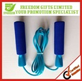 Most Popular Logo Printed Jump Rope