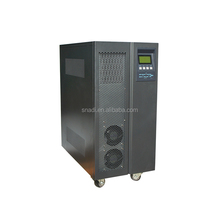Chinese supplyer solar power system 10KW 15KW 20KW high quality solar inverter