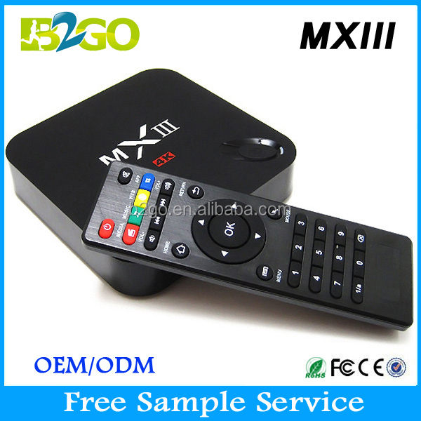 mx3 android tv box firmware download Fingerprint Screen