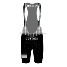 OEM pro team cycling bib shorts philippine bicycle jersey apparel men ciclismo ropa