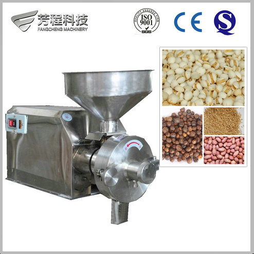 Automatic Home Used Flour Mills For Sale/Flour Mill/Wheat Flour Mill For Sale