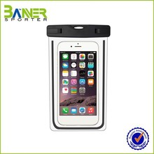 Professional Low Price first bag cell phone