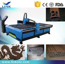 portable cnc plasma cutting machine Fast speed automatic metal cutting tool