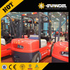 YTO 3 ton forklift truck good forklift price (CPCD30A1)