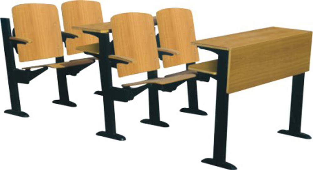 List Of Classroom Furnitures ~ List manufacturers of classroom table and chair buy