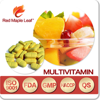Natural Compound Vitamin Soft Gels,Capsules,Tablets,Softgels,pills,supplement - Manufacturer,Price,OEM,Private Label
