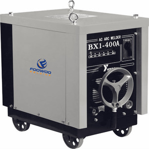 BX1 500 AC ARC Welding Machine