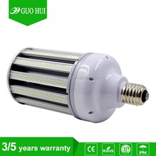 Shenzhen factory quality industrial/high bay lamp e39 e40 led light energy saving 120w