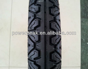 tyre motorcycle 70cc 3.00-18,300-17,275-17,275-18