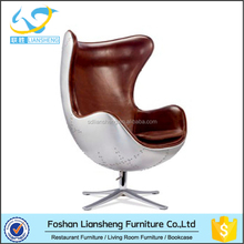 Copy Designer Furniture designer furniture copies