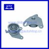 Replacement Hydraulic tensioner pulley for Hyundai for Starex H100 24317-42020