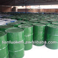 High Purity DOP Dioctyl Phthalate For