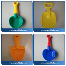 High Quality Plastic Kids Shovel Mould/Injection Plastic Mould