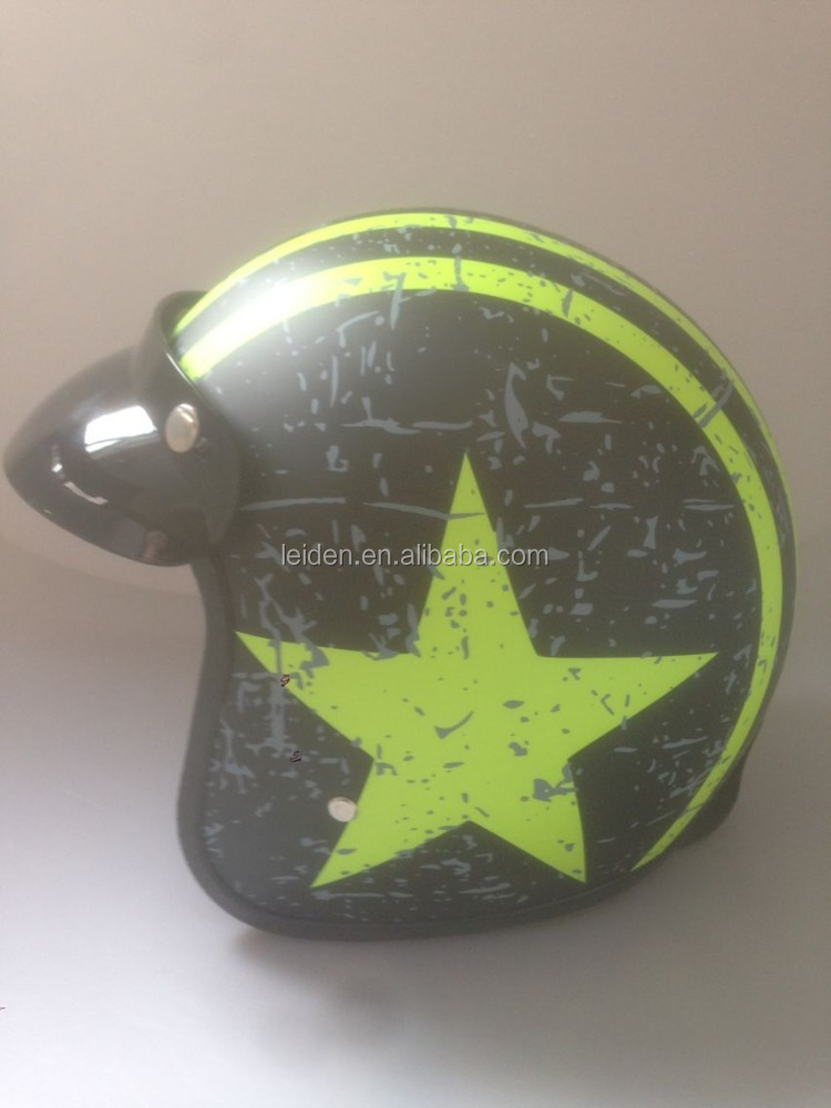 open face helmet with DOT, CE,USA, australian helmetwholesale motorcycle helmets india helmet