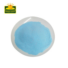 High Quality Hand Wash Bulk Detergents Powder In Cloth Washing