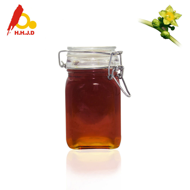 Best selling natural bee sidr honey for buyers