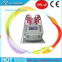 hot for 3 years multifunction portable skin laser lifting