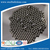 G100-G1000 carbon steel ball/chrome steel ball/stainless steel ball
