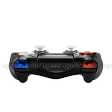 Replacement for ps4 controller housing shell with buttons