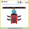 factory price car inspection equipment auto track aligner