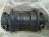 Kato HD921 Excavator Track Roller, HD921-3 Under Carriage Parts, Kato Lower Roller
