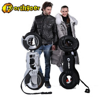 Fashionable ! Hoting selling Factory bws scooter parts 36V1000W