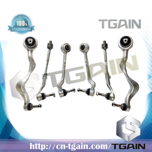 Control Arm and Tie Rod Assembly for B MW Cars E90