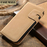 Retro Flannelette Wallet Case for samsung galaxy s3 ,leather case for samsung s3,for samsung s3 case