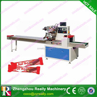 Fully auto food Packaging Machinery