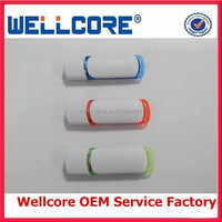 Wireless Networking Equipment usb beacon Bluetooth low energy module