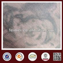 FEIMEI 2014 any design any color hot sale viscose printed fabric China supplier