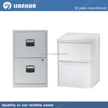 Room furniture high gloss white chest of drawers tall cabinet storage cabinet