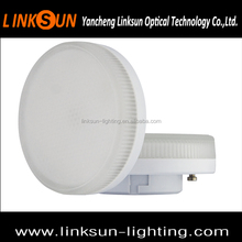 3W 5W GX53 led cabinet light