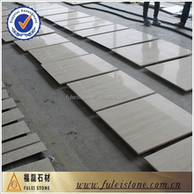 price of white limestone for building project decorative