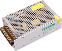 Led Power Supply ac dc 200w 24v Switching Power Supply