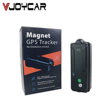 Magnet 3G WCDMA 1600 days long battery life waterproof IPX7 drop alert gps tracker much better than software gps tracker tk102