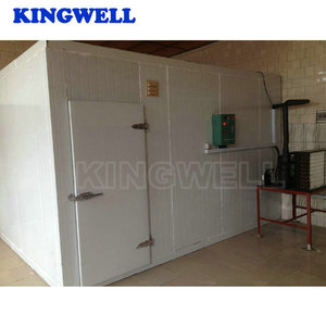 Refrigerator Cold Room For Sale,Cold Room Manufacturers
