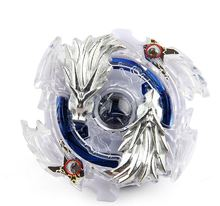 Firelap Spinning Beyblade Spin Top Toy With Light And Music