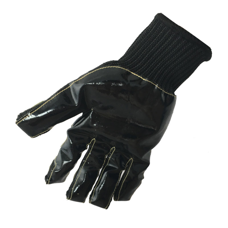 customized Outdoor Sports Athletic Biking Fingerless <strong>Gloves</strong>