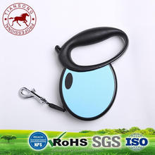New design retractable dog lead for wholesales TS-26003