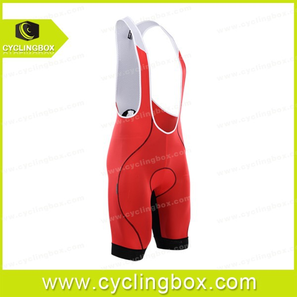 2015 cyclingbox original design cycling bib shorts