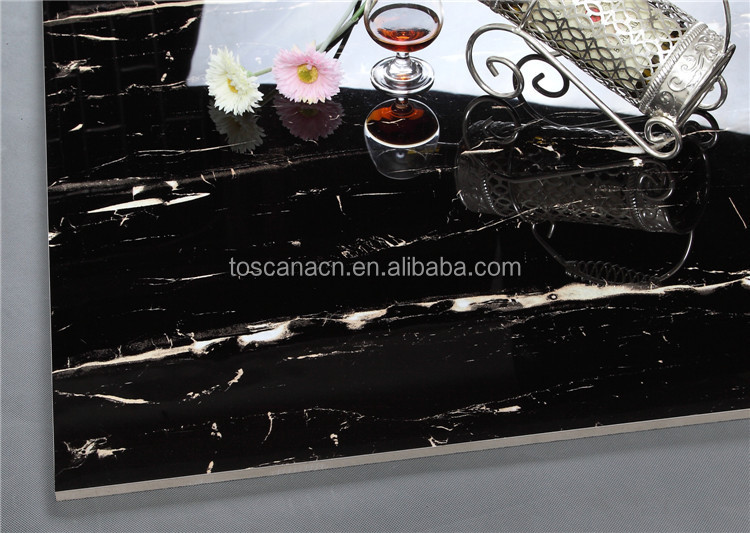 tile porcelain tiles,black floor tile white gloss