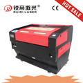 Hot sale low price co2 laser cutting engraving machine price 6090