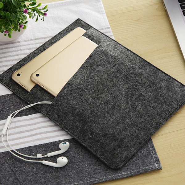 Most Selling Manufacturer Custom Laptop Sleeve