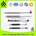 All Kinds Of Furniture Hardware Bed Gas Lifting Springs