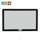 "Hot sell lcd back frame for MacBook Pro A1286 A1278 A1297 LCD screen glass 13.3"" 15.4"" 17"""
